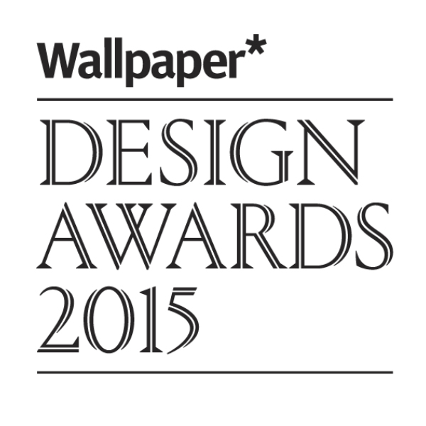 The Beaumont, shortlisted for Wallpaper Design Award